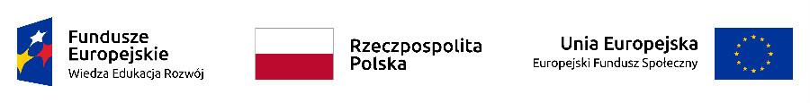 http://zsp.zawada-mstow.szkolnastrona.pl/files/pl/FE_POWER_poziom_pl-1_rgb%20-%20Kopia.jpg